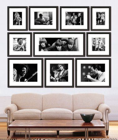large-scale-black-white-photograhy-wall-art.jpg