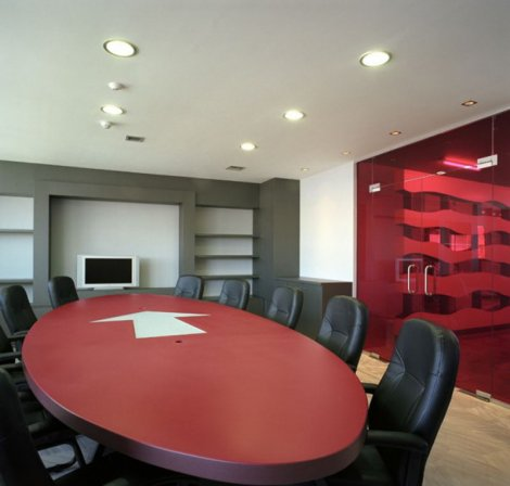 Wunderman-Interior-Design-Project-Office-By-KLAb-Architectur.jpg