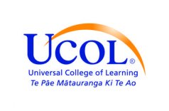 Universal_College_of_Learning_Logo_-_2013.jpg