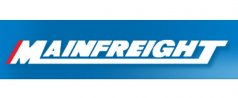 mainfreight-big-logo.jpg