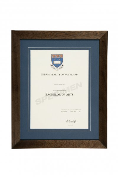 Picture Framing materials - Stockists of the largest range of ...