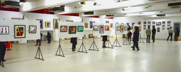Art-Exhibition-2018.jpg