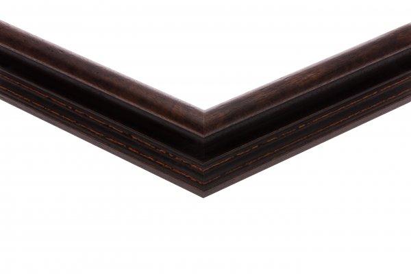 Van Uffelen Framing LTD - Frame Range