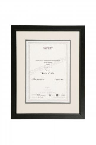 Picture Framing Hardware and Supplies NZ - Stockists of the largest ...