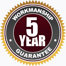 5year-guarantee.jpg