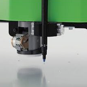 Computerized Cutting